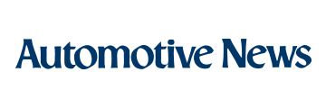 As Featured in Automotive News