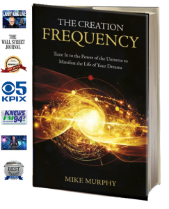 book-covers-creation-frequency-w-social-proof-650x801