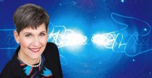 lynne-mctaggart-atoms