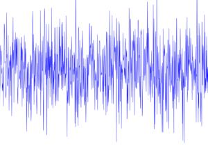 sound-waves-3