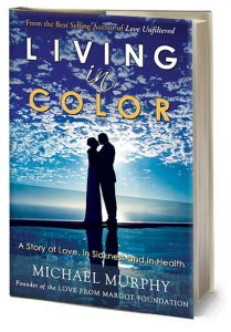 book-cover-living-in-color