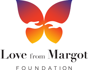 Love from Margot Fondation