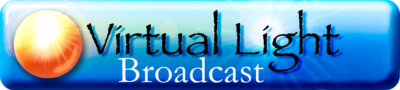 VirtualLight Broadcast